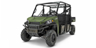 2017 Polaris Ranger Crew XP 900 Base