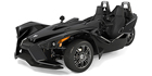 2017 Polaris Slingshot Base