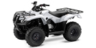 2018 Honda FourTrax Recon ES