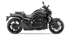 2018 Yamaha VMAX Base