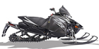 2019 Arctic Cat ZR 6000 Limited ES 129