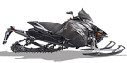 2019 Arctic Cat ZR 7000 Limited 137