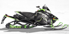 2019 Arctic Cat ZR 8000 ES 137