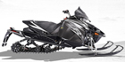 2019 Arctic Cat ZR 8000 Limited ES 129
