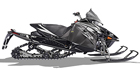 2019 Arctic Cat ZR 9000 Limited 137 iACT