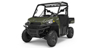 2019 Polaris Ranger XP 900 Base