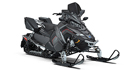 2019 Polaris Switchback Adventure 600