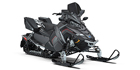 2019 Polaris Switchback Adventure 800