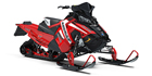 2019 Polaris Switchback Assault 600 144