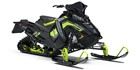 2019 Polaris Switchback Assault 800 144
