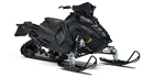 2019 Polaris Switchback Assault 850 144