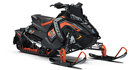 2019 Polaris Switchback PRO-S 600