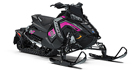 2019 Polaris Switchback PRO-S 800