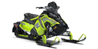 2019 Polaris Switchback PRO-S 850