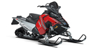 2019 Polaris Switchback SP 600 144