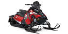 2019 Polaris Switchback XCR 600