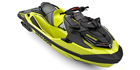 2019 Sea-Doo RXT X 300