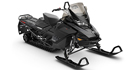 2019 Ski-Doo Backcountry 600R E-TEC