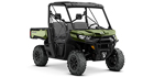 2020 Can-Am Defender MAX XT HD10