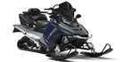 2020 Polaris INDY Adventure 550 155