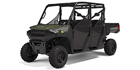 2020 Polaris Ranger Crew 1000 Base