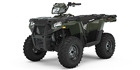 2020 Polaris Sportsman 450 H.O. EPS
