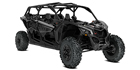 2021 Can-Am Maverick X3 MAX X ds TURBO RR