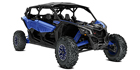 2021 Can-Am Maverick X3 MAX X rs TURBO RR