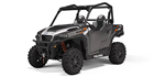 2021 Polaris GENERAL 1000 Premium