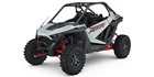 2021 Polaris RZR Pro XP Ultimate