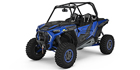 2021 Polaris RZR XP 1000 Trails and Rocks Edition