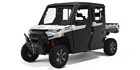 2021 Polaris Ranger Crew XP 1000 NorthStar Edition Premium