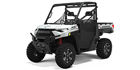 2021 Polaris Ranger XP 1000 Trail Boss Base