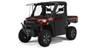 2021 Polaris Ranger XP 1000 NorthStar Edition Ultimate