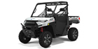 2021 Polaris Ranger XP 1000 Premium