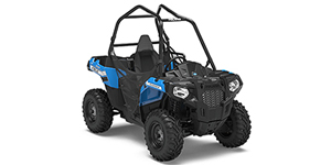2019 Polaris ACE 500
